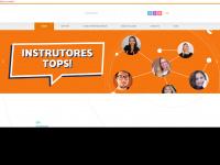 cintter.com.br