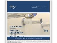 Economizaragua.com.br