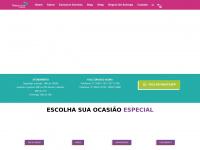 florapatrocinio.com.br
