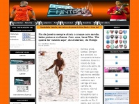 blogesportefantastico.blogspot.com