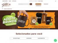 brindesustentavel.com.br