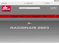 boogiestore.com.br
