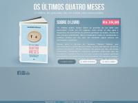 osultimosquatromeses.com.br