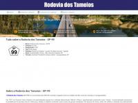 rodoviatamoios.com.br
