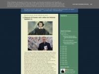 patriadeherois.blogspot.com