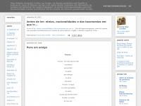 lentesdeler.blogspot.com