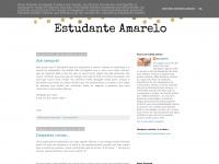 Estudanteamarelo.blogspot.com - Estudante Amarelo