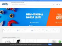 Produtos Hidráulicos e Elétricos na Pompéia - Hidraservice