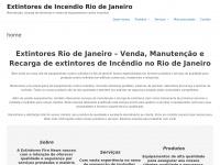 extintoresfirenews.com.br