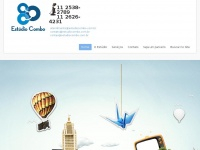 estudiocombo.com.br