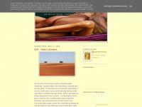 imensasplanicies.blogspot.com