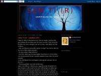 semtir.blogspot.com