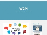 agw2m.wordpress.com