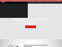 packfai.com.br