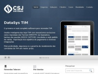 csjsistemas.com.br