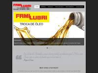 familubri.com.br