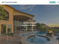 aefimoveis.com.br
