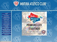 imbitubaatleticoclube.com.br