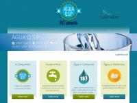 aguaqsp.com.br