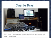 duartebrasil.wordpress.com
