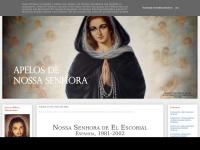 apelosdenossasenhora.blogspot.com