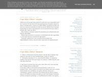 cafedocostume.blogspot.com