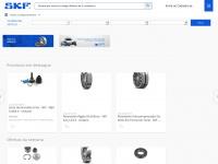 compreskf.com.br