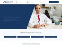 aronguimaraes.com.br