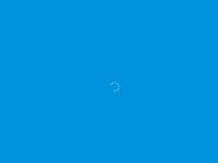 regionalseguros.com.br