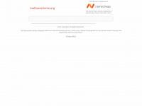 melhoreslivros.org
