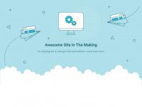 cursos-online.org