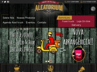aleatorium.com.br