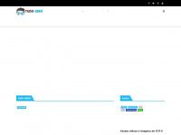 tudogeek.com.br