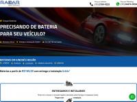 radarbaterias.com.br