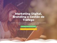 tribomidia.com.br