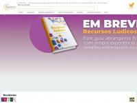 sinopsyseditora.com.br