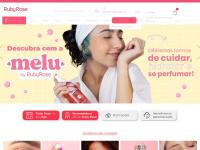 rubyrosemaquiagem.com.br
