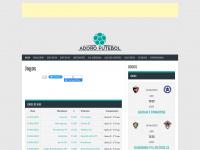 adorofutebol.com.br