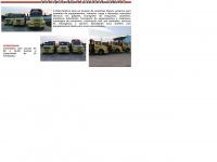 cmaeletricol.com.br