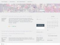 onlykyuhyunbrazil.wordpress.com