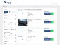 aplicativorepasse.com.br