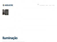incolustre.com.br