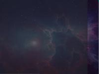 kosmostudio.com.br