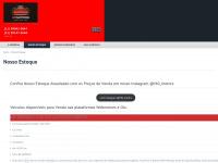 F40motors.com.br - F40 Motors - Oficina Mecanica de importados e nacionais. Dinamometro Servitech. REPROGRAMAÇÃO AUTOMOTIVA, aumento de potência, kit turbo, fuel tech, injepro, revisão importado em curitiba, revisão  ..