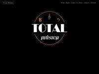 totalmusica.com.br