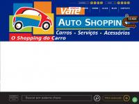 valeautoshopping.com.br