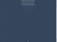 panasul.com.br
