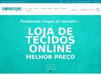 comprartecidosonline.com.br