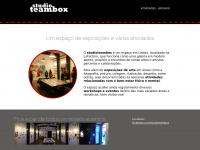 studioteambox.org