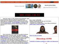 atlasvirtual.com.br
